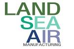 Land Sea Air Manufacturing